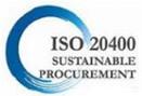 ISO 2040 - Sustainable Procurement